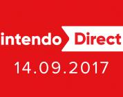 Nintendo riprogramma il Direct per domani a mezzanotte