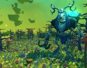 Portal Knights: il Villainous Update arriva sulla versione mobile