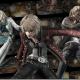 Resonance of Fate 4k hd edition ps4 rinviato