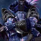 Soulcalibur VI: il pirata fantasma Cervantes si mostra con un nuovo trailer
