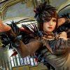 Tekken 7: il Season Pass sarà disponibile da domani con Lei e Anna