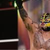 WWE 2K19: pubblicato il nuovo trailer The Phenomenal One
