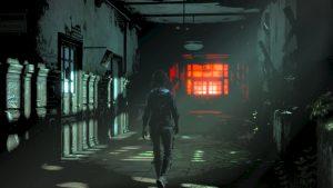 The Walking Dead The Final Season Episodio 2 Recensione