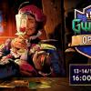 Gwent: il Gwent Open di ottobre andrà in scena questo weekend