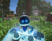 Astro Bot Rescue Mission Recensione