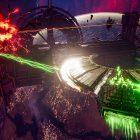 Battlefleet Gothic Armada 2 video gameplay