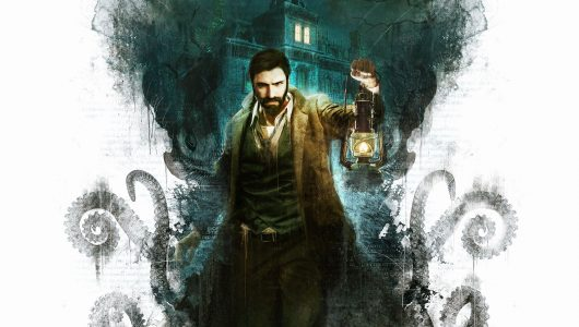 Call of Cthulhu gold