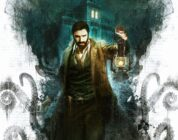 Call of Cthulhu Recensione PC PS4 Xbox One apertura