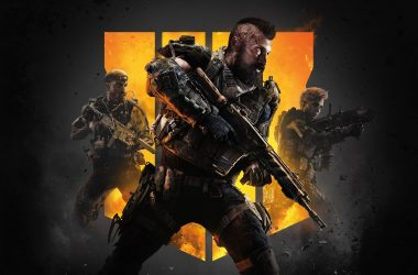 Call of Duty Black Ops 4 recensione PC PS4 Xbox One apertura