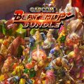 Capcom Beat Em Up Bundle PC Steam