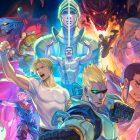 Capcom Beat Em Up Bundle PC Steam