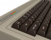 Commodore 64 internet archive
