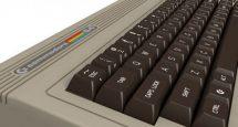 Commodore 64 internet archive