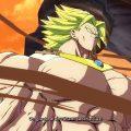 Dragon Ball FighterZ Recensione Switch