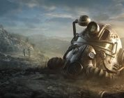 Fallout 76: pubblicato un trailer live action in vista dell'imminente lancio