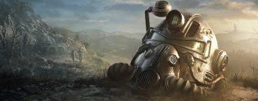 Fallout 76: pubblicato un trailer live action in vista dell'imminente lancio