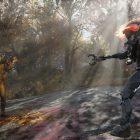 Fallout 76 beta orari