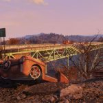 Fallout 76 requisiti