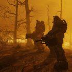 fallout 76 raid