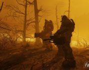 fallout classic collection Fallout 76 beta xbox one