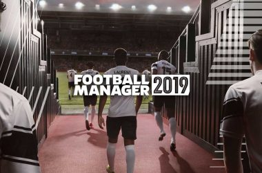 Football Manager 2019 Recensione PC apertura