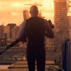 Hitman 2: pubblicato un nuovo trailer dal nome Untouchable