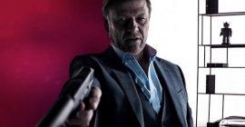Hitman 2: il primo Elusive Target sarà l'attore Sean Bean