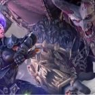 Darksiders III DLC