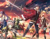 The Legend of Heroes I & II arriveranno su PS4 in occidente nel 2019