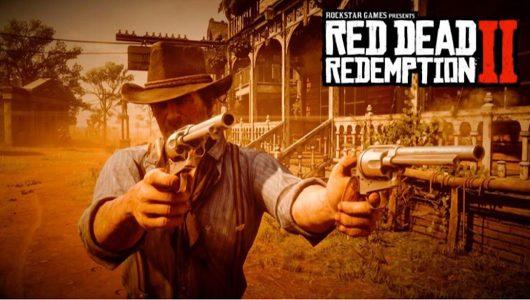 Red Dead Redemption 2: pubblicato il secondo video dedicato al gameplay