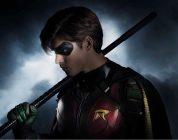 Titans rinnovata per una seconda stagione, un nuovo trailer dal NYCC