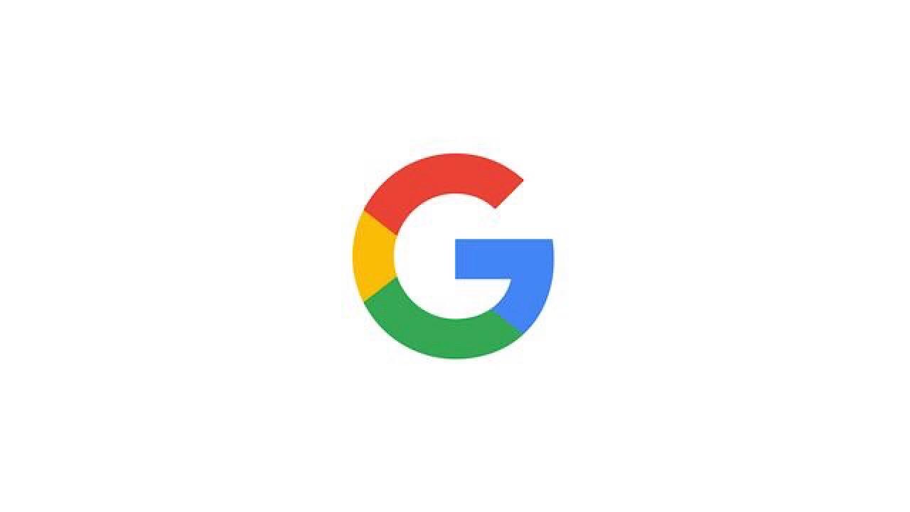 Project Stream è il nuovo servizio streaming di Google