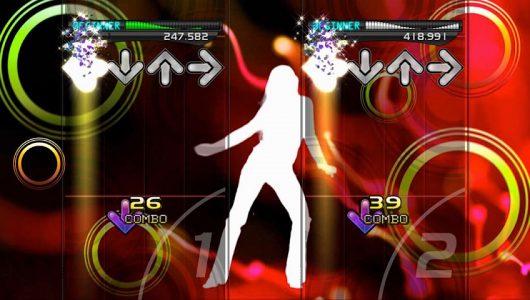 Dance Dance Revolution riceverà un adattamento cinematografico