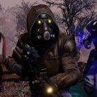 XCOM 2: annunciato il DLC Tactical Legacy Pack per PC