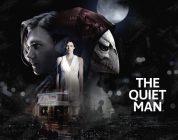 The Quiet Man ha una data d'uscita e un nuovo trailer