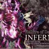 Soulcalibur VI: Inferno si mostra in un nuovo trailer