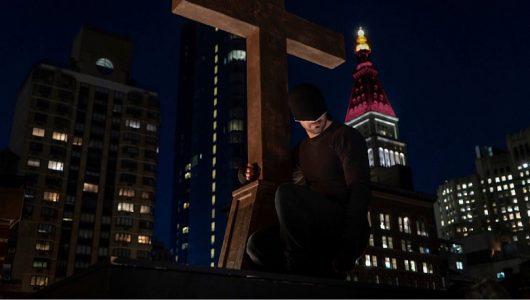 Daredevil: un nuovo trailer dal NYCC per la terza stagione