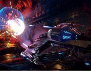 Il reboot di Descent approderà su PS4, Xbox One e Switch