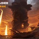 """Shadow of the Tomb Raider: annunciato il primo DLC """"The Forge"""""""