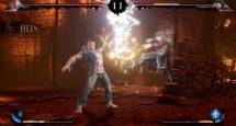 Omen of Sorrow è ora disponibile su PS4, pubblicata una seconda demo