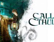 Call of Cthulhu: pubblicato il trailer di lancio in vista dell'uscita