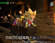 Dragon Quest Builders 2 sarà disponibile in occidente il prossimo anno