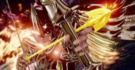 Jump Force: Seiya e Shiryu da Saint Seiya si uniscono al roster