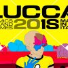 lucca comics games date 2019 stan lee