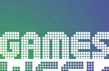 TGM a Milan Games Week 2018