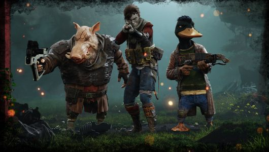 mutant year zero road to eden switch