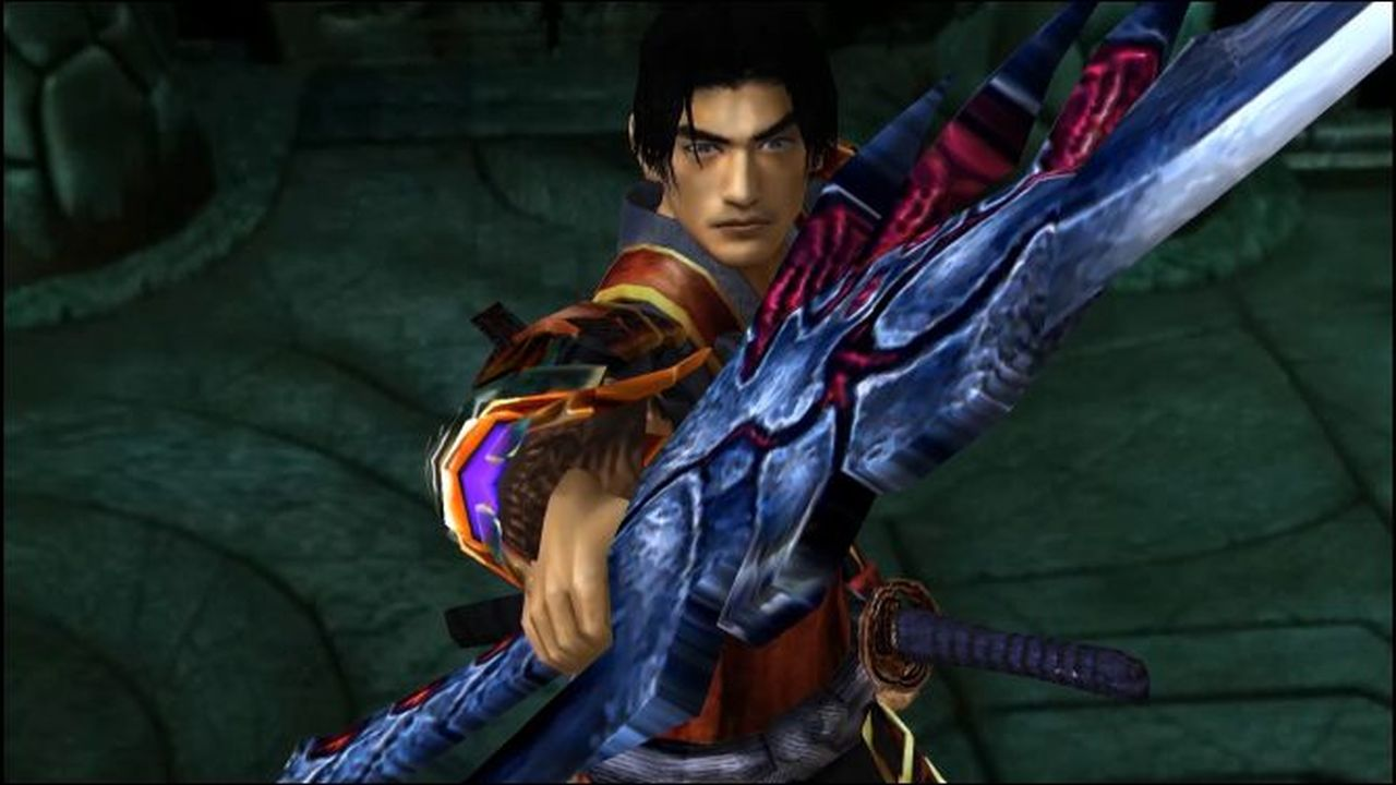 Onimusha Warlords requisiti