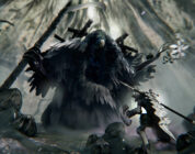 Sinner Sacrifice for Redemption Recensione PC PS4 Xbox One Switch apertura