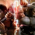 SoulCalibur VI Recensione PC PS4 Xbox One apertura