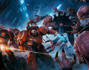 Space Hulk Tactics recensione PC PS4 Xbox One apertura